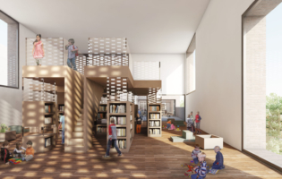 Stadtbibliothek Heidenheim