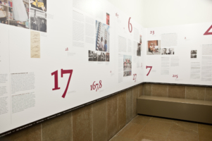 Messe | Ausstellung