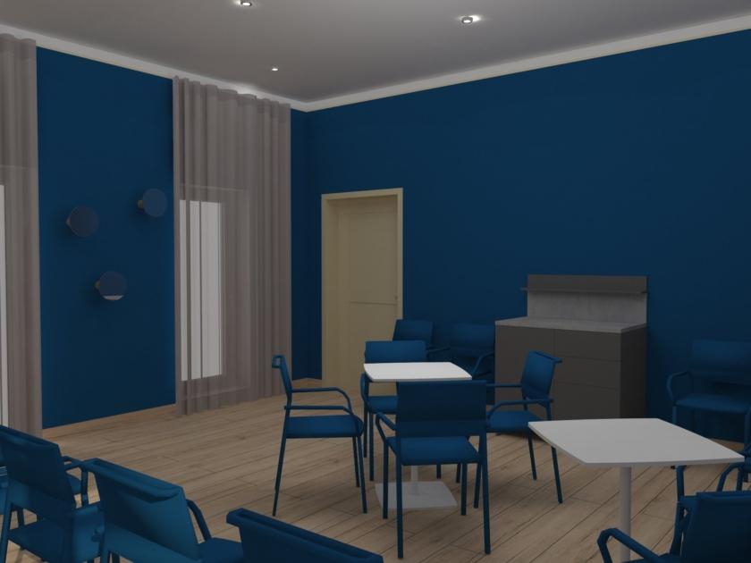Bü Z 3D Blauzim4 170606