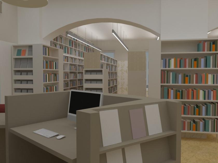 Bü Z 3D Library Rend3 171017