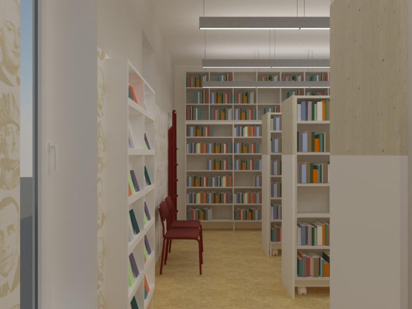 Bü Z 3D Library Rend 171017