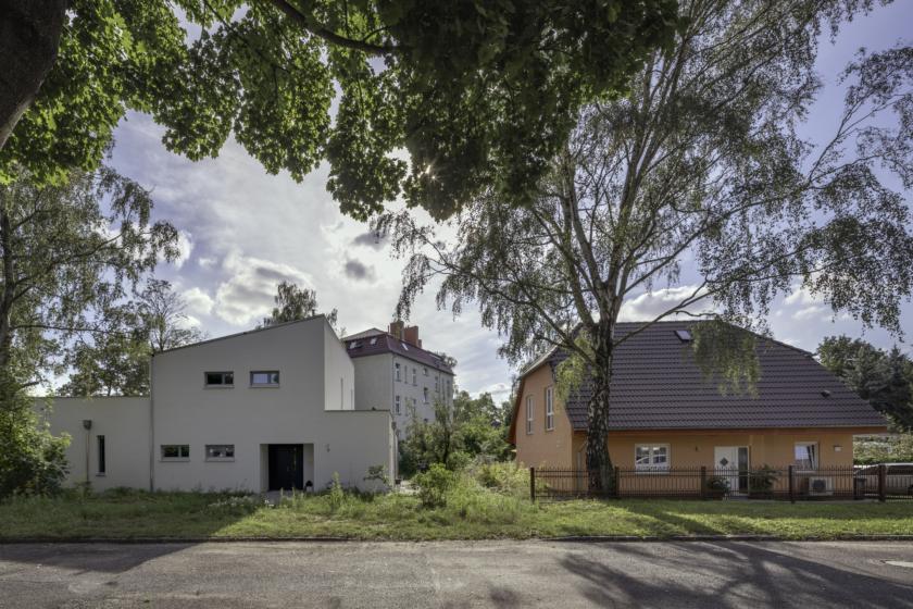 FISCHER mahlsdorf 2012 069 website