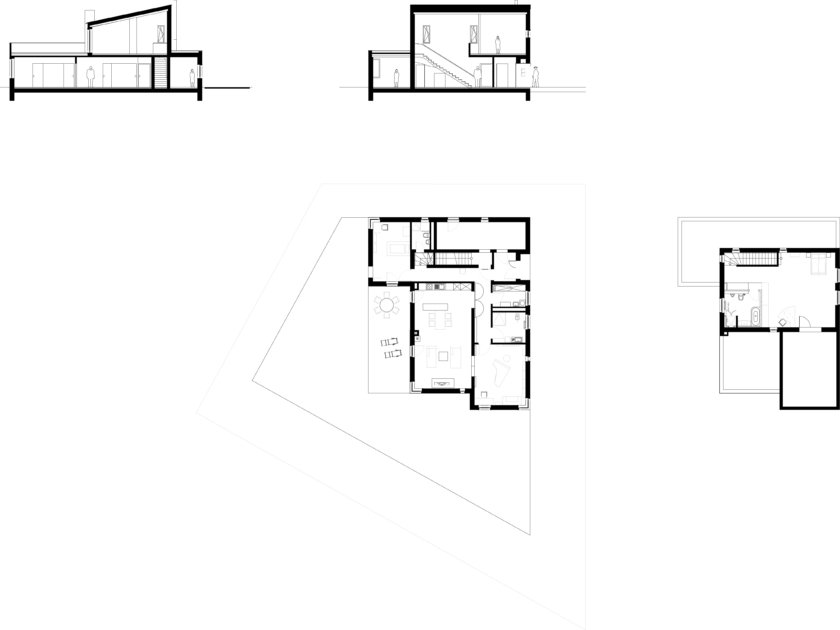 Grundrisse website 140407-2